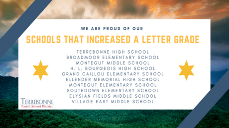 tpsd congrats to increase in letter grade.png